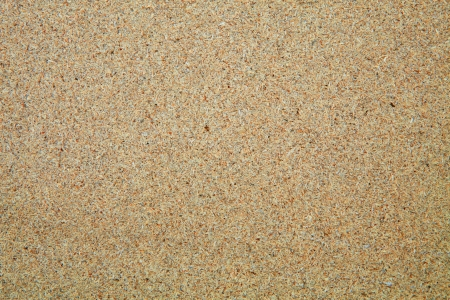 industrail: artificial of wood texture background Stock Photo