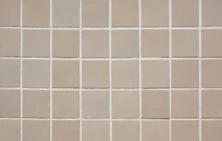 pattern of mosaic floor use as background texture
