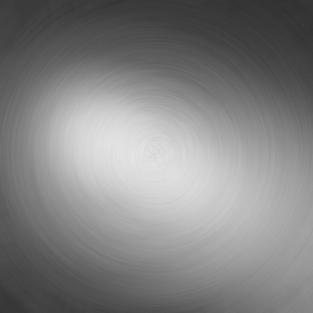 free abstract: abstract circle of grey background