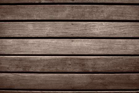 arrangement of dirty wood line pattern Stock Photo - 18019335