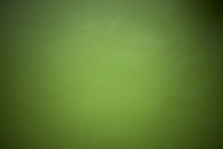 emerald green cement wall use for multipurpose background this color is 2013 year color Stock Photo - 18096423