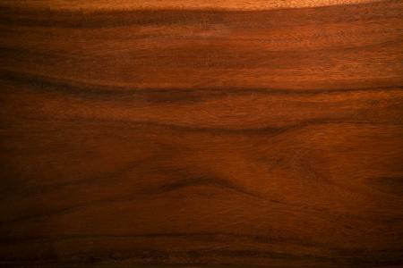 Teak Holz Textur Hintergrund