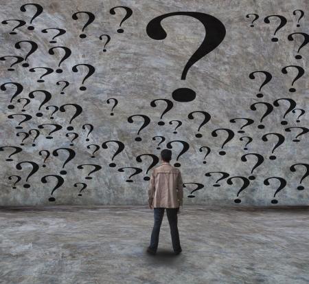 questionaire: joven y utilizaci�n pregunta abstracta de una vida humana