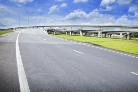 infraestructura: uso de las carreteras y la infraestructura para el transporte de servicios goverment