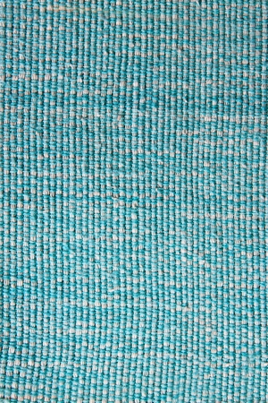 texture of cotton clothes use for multipurpose  photo