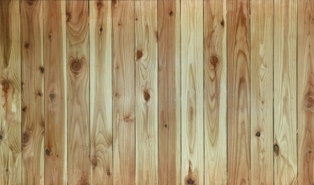 close up of wood panel  pattern textured use as  background or backdrop photo