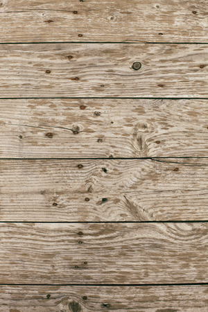 texture of old wood panel use for multipurpose background and textured photo