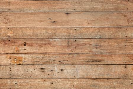 trompo de madera: arreglo de patrón de madera de la corteza como piso, fondo, fondo, pared y polivalente amplio