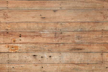 wooden texture: pattern arrangement of bark wood  as floor ,background ,backdrop ,wall and multipurpose broad