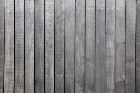 backdrop: texture of wood wall pattern use as background,backdrop and artificial floor