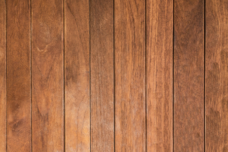 wood floor: close up grain texture of wood arraged vertical pattern use as natural background ,wall and floor