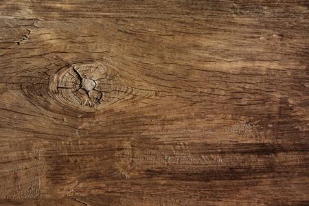 Textur der Rinde Holz Verwendung als natürlichen Hintergrund Standard-Bild