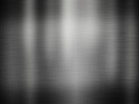 texture en acier inoxydable ou en métal texture de fond Banque d'images - 75076729