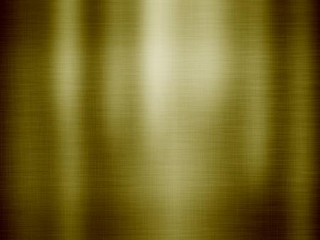 texture en acier inoxydable ou en métal texture de fond Banque d'images - 75076738