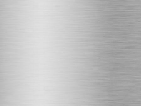 texture en acier inoxydable ou en métal texture de fond Banque d'images - 75076752