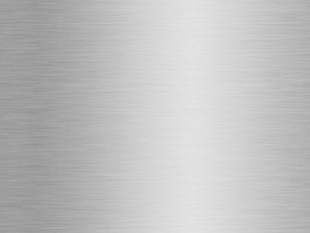 texture en acier inoxydable ou en métal texture de fond Banque d'images - 75076755