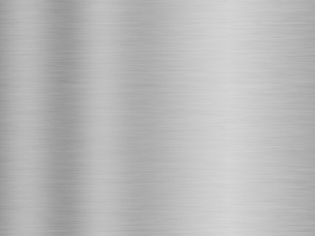 Stainless steel texture or metal texture background