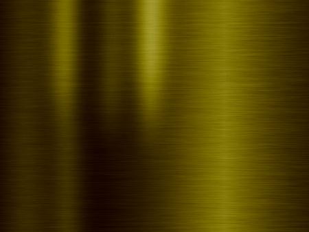 texture en acier inoxydable ou en métal texture de fond Banque d'images - 75076753