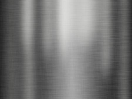 texture en acier inoxydable ou en métal texture de fond Banque d'images - 75076764