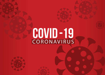 World Health Organization WHO introduced new official name for Coronavirus disease named COVID-19