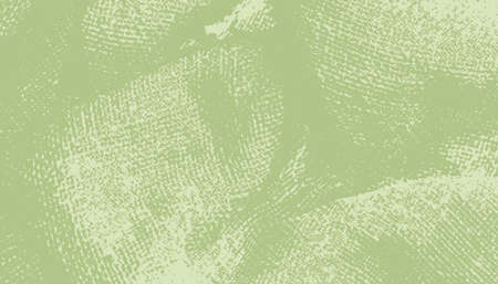 Distressed overlay texture of rough surface, textile, woven fabric . Grunge background.