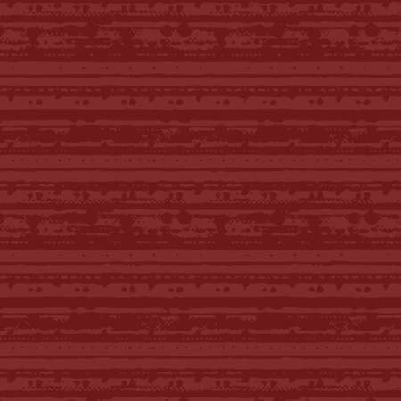 fabric pattern texture background.Distressed overlay texture of rough surface, textile, woven fabric . Grunge background. 向量圖像