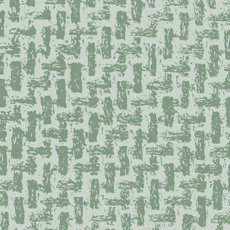 fabric pattern texture background.
