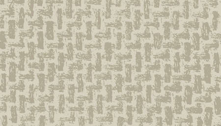 fabric pattern texture background.Abstract coral painterly brush stroke effect texture.