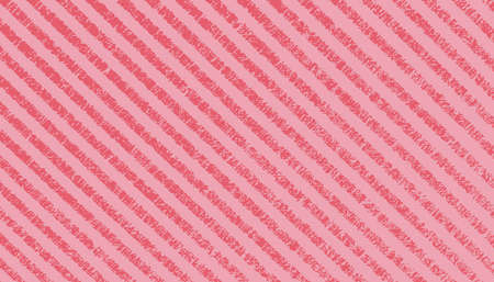 fabric pattern pink color with a pattern, texture background.