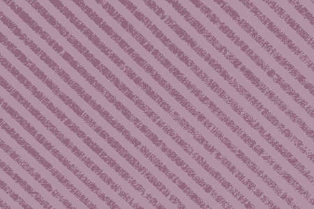 fabric pattern Purple color with a pattern, texture background. 向量圖像