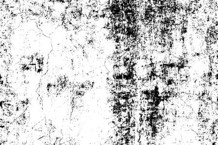Abstract grunge background, damaged old wall.