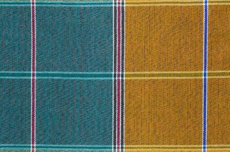 loincloth: sarong