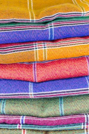 sarong: sarong