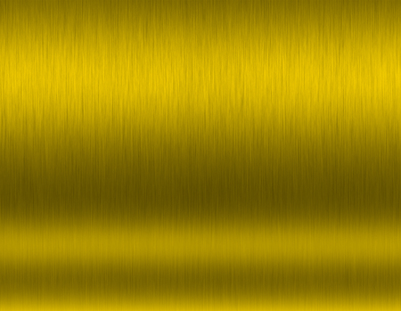 aluminum: Gold metal backgrounds or metal texture
