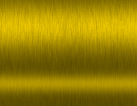 alloy: Gold metal backgrounds or metal texture