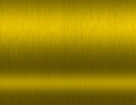 aluminium: Gold metal backgrounds or metal texture