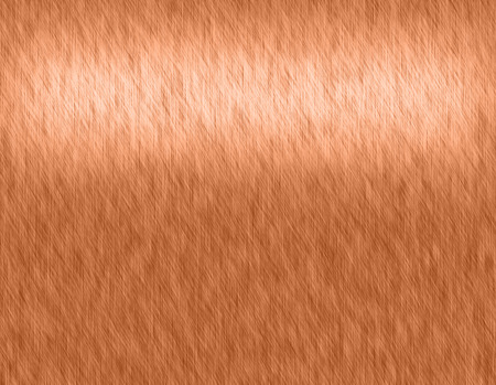 aluminium texture: Texture of abstract Copper backgrounds