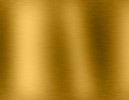 metal textures: Abstract gold background