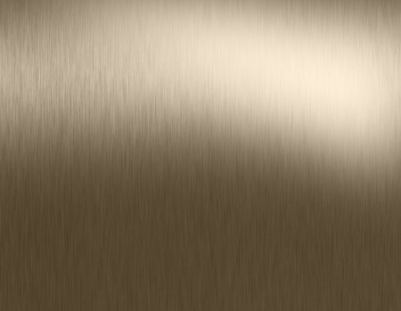 durable: Stainless steel metal brushed background or texture of brushed steel plate with reflections Iron plate and shiny