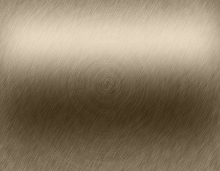 aluminium wallpaper: Stainless steel metal brushed background or texture of brushed steel plate with reflections Iron plate and shiny
