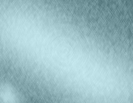 titanium: Stainless steel metal brushed background or texture of brushed steel plate with reflections Iron plate and shiny