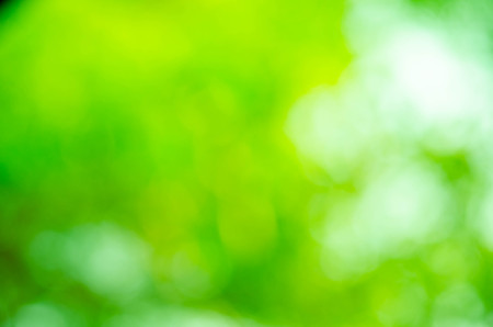 Beautiful bokeh blurred background. Colourful texture Stock Photo