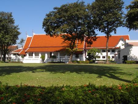 recorded: Wichai Prasit Fort (recorded on November 8, 2009)