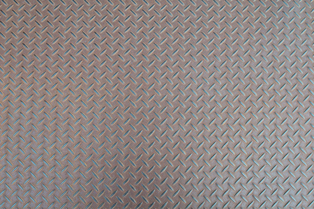 diamond steel texture