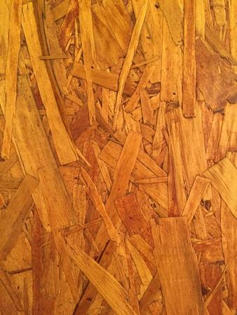 background: Wood background