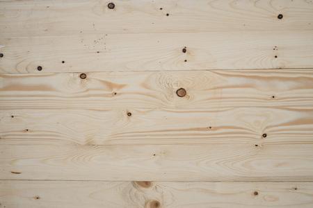 clean wood texture