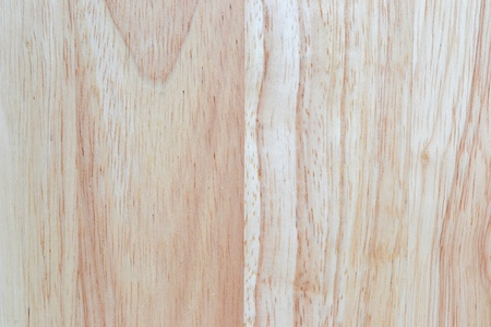 Texture of wood , wood background Stock Photo