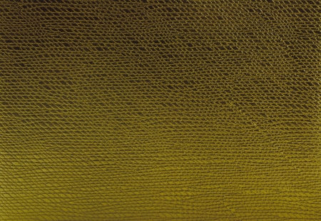 closeup of leather texture for background photo