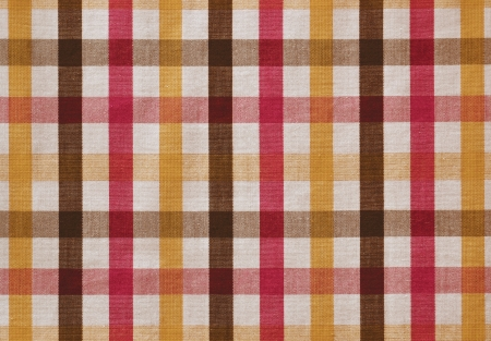 picnic tablecloth  Good as background or backdrop