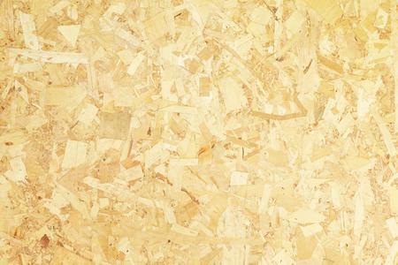 Struktur aus Sperrholz oder Faserplatten aus Bagasse